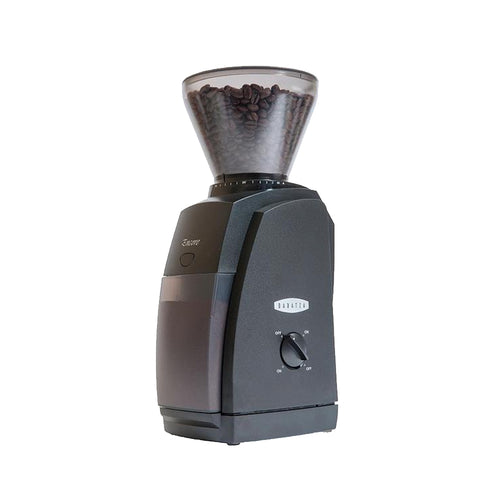 Baratze Encore Conical Burr Coffee Grinder