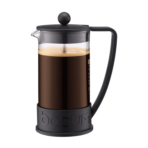 Bodum Brazil Coffee maker (Plunger / French Press)