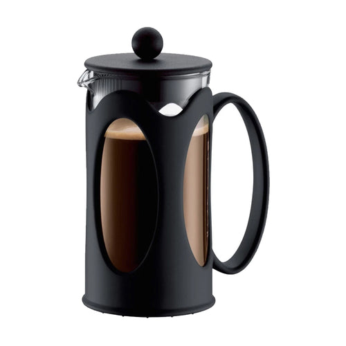 Bodum Kenya coffee maker (Plunger / French Press)