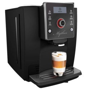 Bean to cup coffee machine -MYTHOS X1
