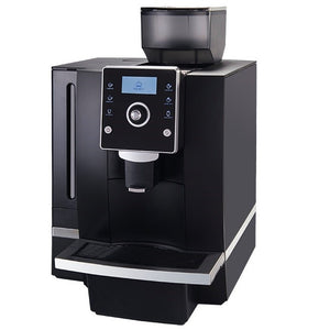 Bean to cup coffee machine - MYTHOS eXeL 2.0
