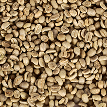 Guatemala Green / Raw ORGANIC Coffee Beans Grain Pro - 300g