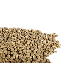 Brazil Green / Raw Coffee Beans - 300g