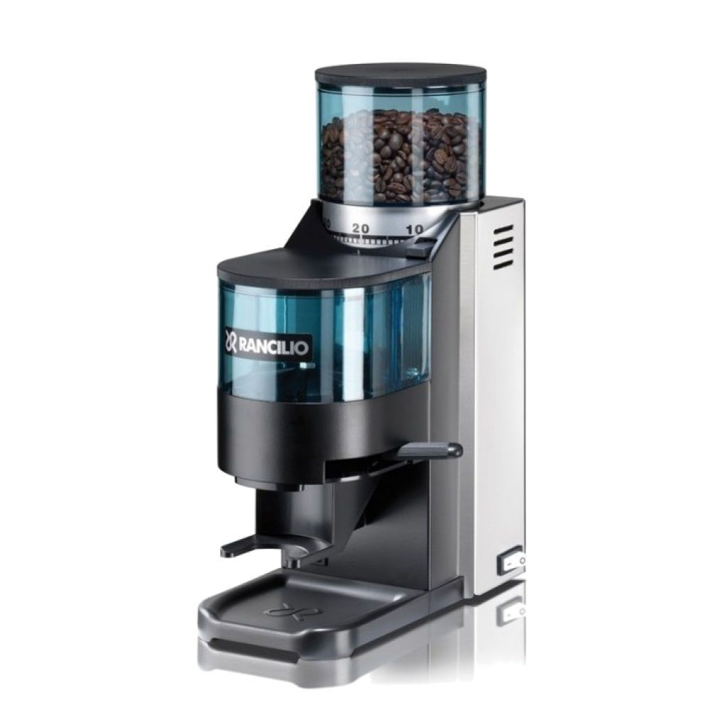 Rancilio Rocky Espresso Grinder - with Doser (OUT OF STOCK)