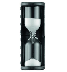 French Press (Plunger) hourglass timer