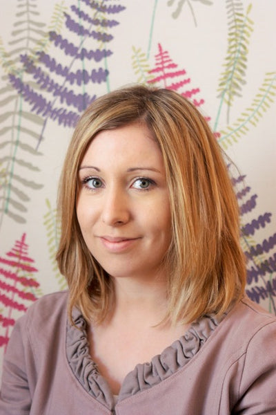 Interior Designer Nichola Hayler Joins the Applemoon Team