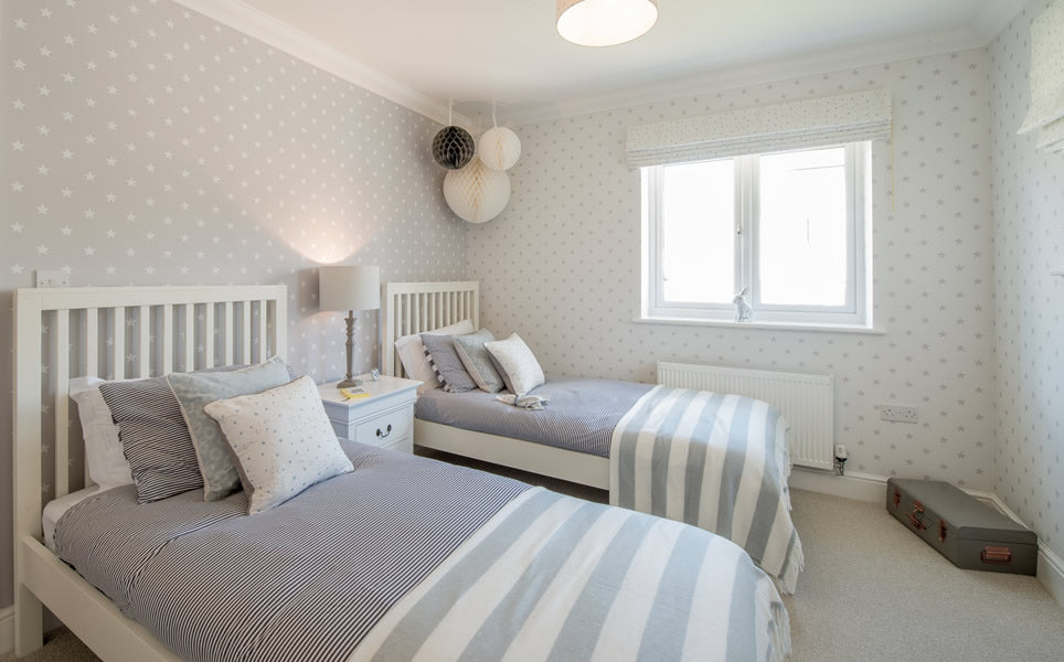 Home Interiors And Interior Design In Chichester, West Sussex