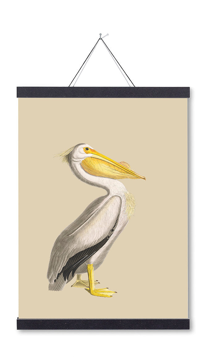 Me and You - Pelican Picture - Applemoon Interiors