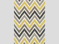 Romo Rugs / Scala - Applemoon Interiors