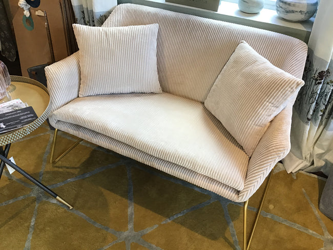 Relax Sofa 2 seater - Applemoon Interiors