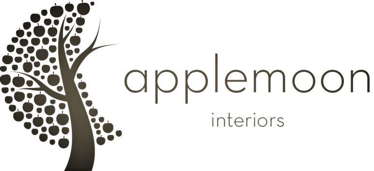 Applemoon Interiors