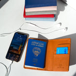 Passport Covers / غلاف جواز