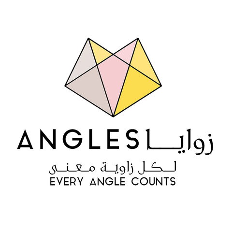 Angles store