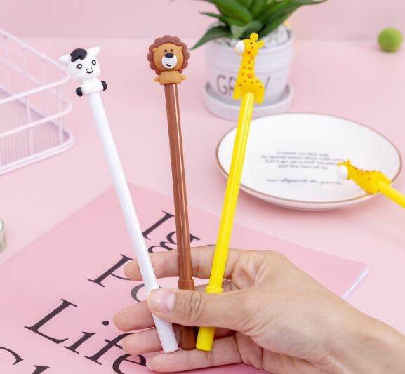 Kawaii Animal Pen