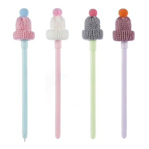 Cute Hat Lovely Kawaii 0.5mm