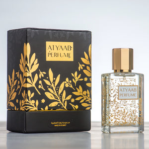Load image into Gallery viewer, Atyaab Perfume -عطر أطياب