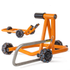 KTM Multi-directional Stands