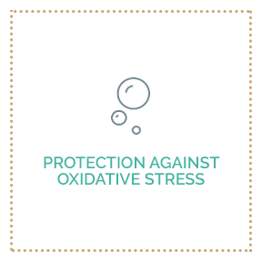 Protection against Oxidative Stress