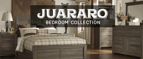 Collections Regency Furniture