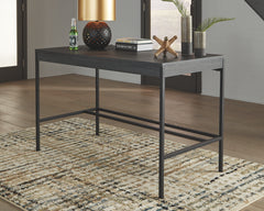 Yarlow Home Office Desk
