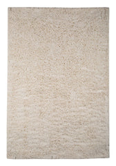 Alonso Ivory Medium Rug - Ashley shop at  Regency Furniture