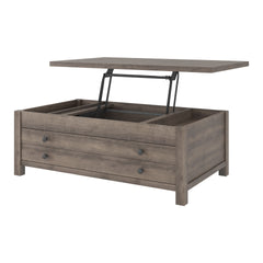 Arlenbry Rect Lift Top Cocktail Table