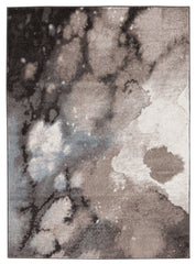 Joash Gray Large Rug - Ashley shop at  Regency Furniture