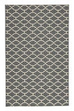 Nathanael Gray/Tan Large Rug - Ashley shop at  Regency Furniture