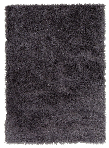 Jaznae Gray Medium Rug - Ashley shop at  Regency Furniture
