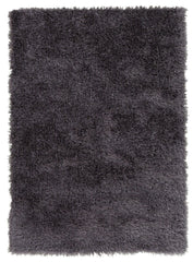 Jaznae Gray Large Rug - Ashley shop at  Regency Furniture