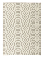 Coulee Natural Large Rug - Ashley shop at  Regency Furniture