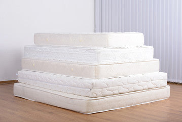 Shop Regency Furniture's mattress collection. Regency Furniture is the premier furniture store in Maryland, Virginia and DC.