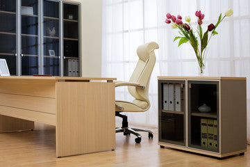 Shop Regency Furniture's home office furniture. Regency Furniture is the premier furniture store in Maryland, Virginia and DC.