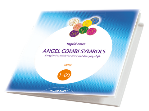 Angel Combi Symbols Guide