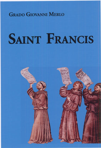 In the Name of St. Francis
