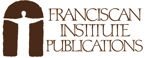 Franciscan Institute Publications