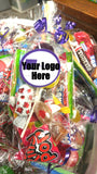 Mixed Candy Corporate Bag - You Choose Pricing