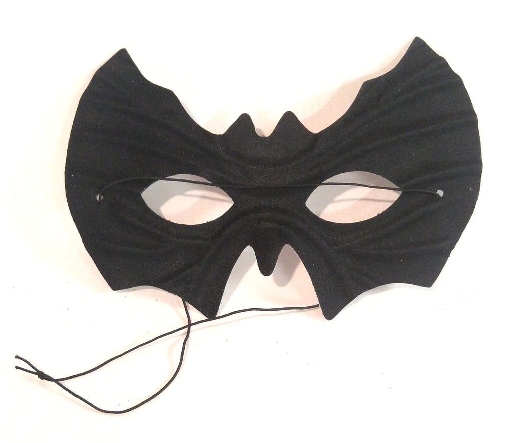 Party Mask - Bat