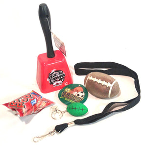 Get Loud Sports Cow Bell