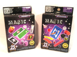 Magic Set Deluxe