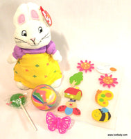 TY Licensed Collection - Ruby from Max & Ruby