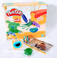 Play-Doh Activity Set