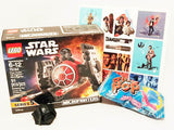 LEGO Star Wars Supreme - Micro Fighters You Choose!