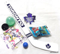 Hockey Mini Stick - Choose your own NHL Team