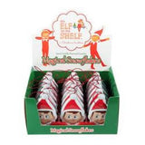 Elf On A Shelf Magical Snowflakes Candy (sold each)