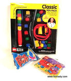 LEGO Writing Systems - Boxed Set Build-A-Pen