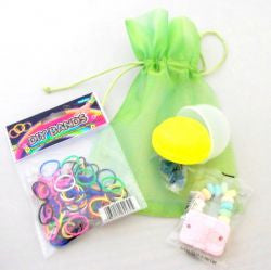 Loom Band Fun Bag