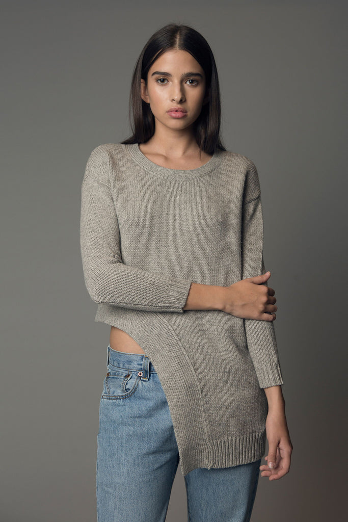 asilio sweater curriculum shop