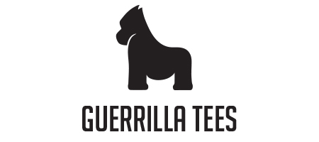 Guerrilla Tees