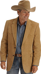 Western Suits for Men